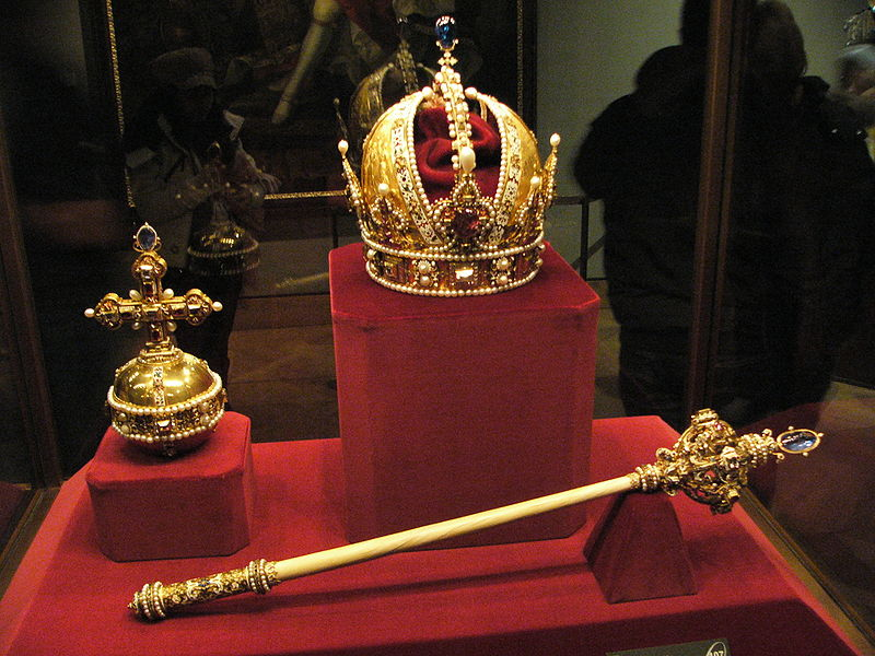 ***********THE GOLDEN SCEPTER Sceptre_and_Orb_and_Imperial_Crown_of_Austria