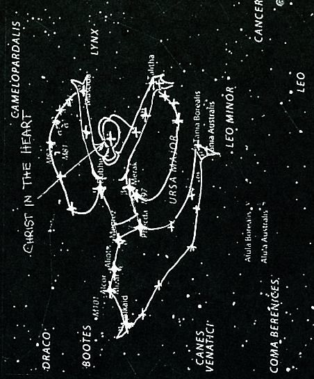 ursa christian singles The history of the star: polaris alpha (α) ursa minor, polaris, is a star in the tip of the tail of the little bearits name comes to us from latin stella polaris.
