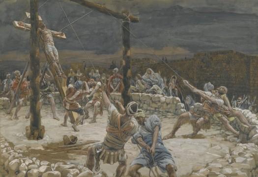 http://commons.wikimedia.org/wiki/File:TissotRaisingCroos.JPG