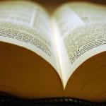 http://en.wikipedia.org/wiki/File:Bible_paper.jpg