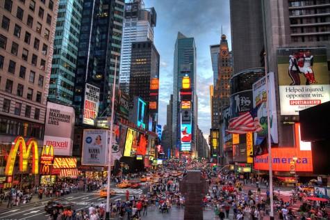 https://en.wikipedia.org/wiki/File:New_york_times_square-terabass.jpg