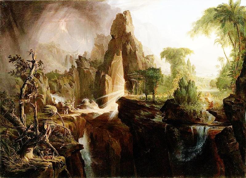 Signs Of Heaven Blog Archive Vanity Fair The False Prophet