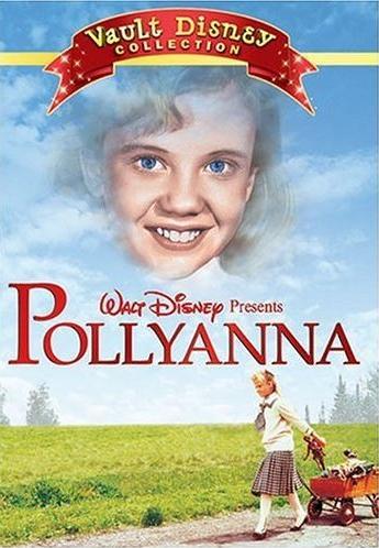 http://en.wikipedia.org/wiki/File:PollyannaDVD.jpg