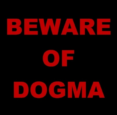 Beware-of-dogma-wikimedia-public-domain (2)