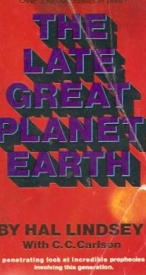 http://en.wikipedia.org/wiki/File:The_Late,_Great_Planet_Earth_cover.jpg